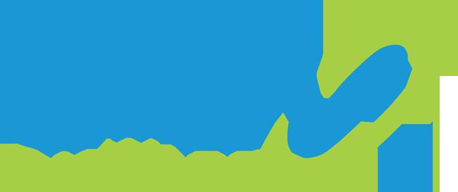 CRMrunner logo