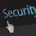 Your Security Business Can Make More Sales with CRM Technology