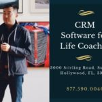 Life Coaches Need to Use CRM Software to Stay Ahead