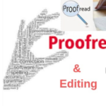 Editing Professionals Use CRM Software to Get Ahead