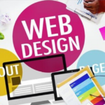 Five Great Features of Website Designer CRM Software
