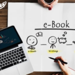 E-book Ghostwriters Run a Better Business with CRM Software