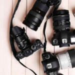 The Best Thing for Brand Photographers is CRM Software