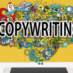 Six Reasons why Marketing Copywriters Need CRM Software