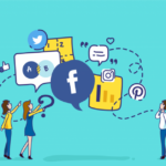 Social Media Managers love Software CRM for these Four Reasons