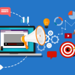 Three Business Tips on Video Marketing CRM Software