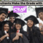 Academic Consultants Make the Grade with CRM Software