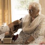 Elder Care Service Companies Find Success with CRM