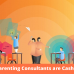 Childcare and Parenting Consultants are Cashing Out on CRM