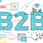 B2B Administrative Services Stay on Top with CRM Software