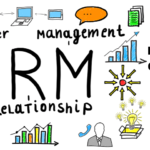 Importance of CRM Software for Commercial Construction companies