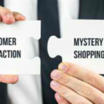 CRM Software for Mystery Shoppers Keeps You Organized