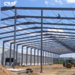 The Significance of a CRM for Steel Buildings Contractors