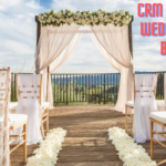 Here Comes the Wedding Planning CRM Software
