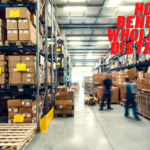 How CRM Benefits the Wholesalers & Distributors?