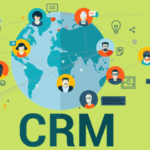 Is your CRM Software working for you?