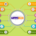 Local Tour Guide CRM Software Shows Off Three Marketing Tools