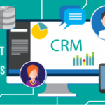 Six CRM Software Features That You Can't Afford To Miss