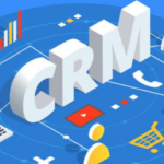 Cut down your costs for business with CRM software implementation
