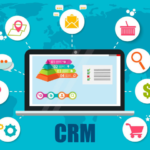Role of CRM in the healthcare industry