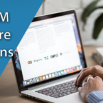 CRM Runner: The Best CRM Software for Every Business in 2021