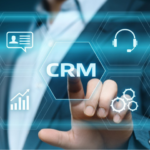 CRM System Keeps a Business Competition-Ready