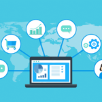 Why integrating inventory management with CRM software can be beneficial for your business