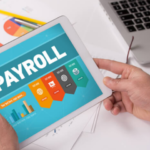 Payroll Management Simplified While Saving Costs & Time