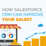 Effective ways to boost your sales using CRM Runner
