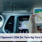 How Can GPS Feature in CRM Runner Boost Business Growth?