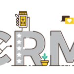 Keeping track of your electricians is made easy with CRM for electrical contractors
