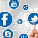 A Comprehensive Guideline to Social Media Integration CRM Software