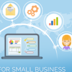 The Best CRM Software's for your Booming Small Business