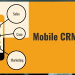 What Are You Missing Out While Not Using Mobile Tracking Built-in CRM APP for Your Business?