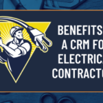 Power Your Electrical Business with CRM Software That You Can Access from Anywhere